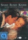 Bollywood - Shahrukh Khan - Seine besten Filme