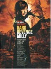 --- Hard Revenge Milly / Digipack Dragon / uncut ---