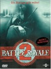 --- Battle Royale 2 / Lim. Edition Digipack ---