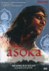 Bollywood - Asoka (incl. alle Songs)