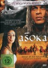 Bollywood - Asoka (Bollywood-Edition)