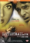 Bollywood - Hottestmail.com (Schuber)