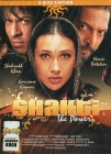 Bollywood - Shakti - The Power (3 Disc Edition / Schuber)