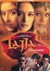 Bollywood - Lajja - Die Schande (doppel DVD Edition/Schuber)