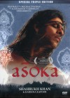 Bollywood - Asoka (Special Triple Edition / Schuber)