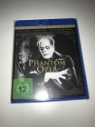Das Phantom der Oper - Classic Ed. - Blu-ray - Lon Chaney