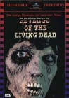 Revenge of the living dead - Dvd - Uncut *wie neu*