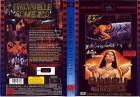 Emanuelle in America - Dvd - Uncut *wie neu* Nr 190