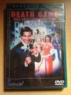 DVD*DEATH GAME-DAS SPIEL MIT DEM TOD*STRONG UNCUT*OOP