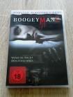 Boogeyman 2/WENN DIE NACHT DEIN FEIND WIRD/UNRATED