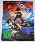 Feuer und Eis - 3-Disc Limited Collectors Edition