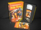 Pulp Fiction VHS Limited Edition UFA Quentin Tarantino