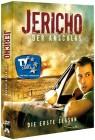 Jericho - Der Anschlag - Season 1