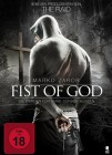 Fist of God - NEU - OVP