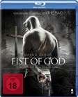 Fist of God BR - NEU - OVP