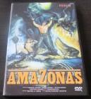 Amazonas - DVD von DRAGON