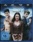 Die Beilight Saga (Verarsche von Twilight-Saga Blu-ray)