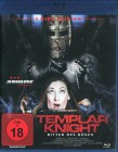 Templar Knight - Ritter des Bösen (Uncut / 2 Disc Edition)
