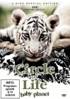 Circle of Life - Baby Planet (2 DVDs) Neuwertig
