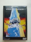 Death Machines USA 1976 DVD Marketing
