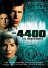 The 4400 - Die R�ckkehrer - Season 1