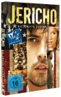 Jericho - Der Anschlag - Season 2