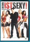 Rache ist Sexy DVD Jesse Metcalfe Ashanti sehr guter Zustand