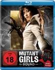 Mutant Girls Squad [Blu-Ray] Neuware in Folie