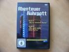 Abenteuer Ruhrpott Folgen: 3+4 Doku DVD
