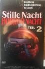 Stille Nacht Horror Nacht 2 - Cover A-GR HARTBOX UNCUT NEU