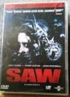 "DVD"" Saw "" DIRECTOR´S CUT..TOP...."