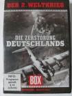 Die Zerstörung Deutschlands - 2. Weltkrieg - Luftschlacht