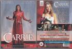 Carrie - Mediabook A