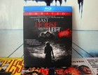 BluRay - The Last House on the Left ++ Remake ++ UNRATED