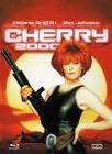 CHERRY 2000 - DVD/BD Mediabook C LE 333 OVP