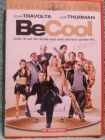 Be Cool John Travolta/ Uma Truman 2 DVD set (Z)