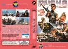 Rush 2 - gr Hartbox Lim 22 Neu/OVP