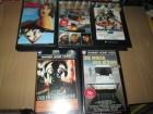 Beta / Betamax - Sammlung - Warner - Amok - Wiege des Bösen.