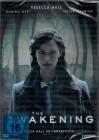 The Awakening - Geister der Vergangenheit [DVD] Neuware