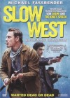 Slow West   [DVD]   Neuware in Folie