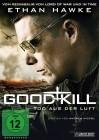 Good Kill [DVD] Neuware in Folie
