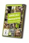Wimmelbild Abenteuerkrimi 2 - Vermisst In Rom / PC-Game