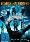 Zombie Hatebreed  [DVD]  Neuware in Folie