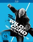 Wild Card  [Blu-Ray]  Neuware in Folie