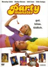 Party Monster  [DVD]  Neuware in Folie