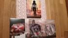 Resident Evil: Extinction - Premium Edition 2 DVDs