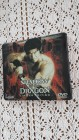 Shadow of the Dragon - Limited Tin Edition DVD von Marketing