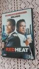 Red Heat DVD von Kinowelt
