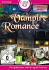 Vampire Romance / PC-Game / Purple Hills / Wimmelbild
