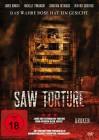 Saw Torture [DVD] Neuware in Folie